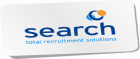www.searchconsultancy.co.uk