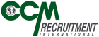 www.ccmrecruitment.com